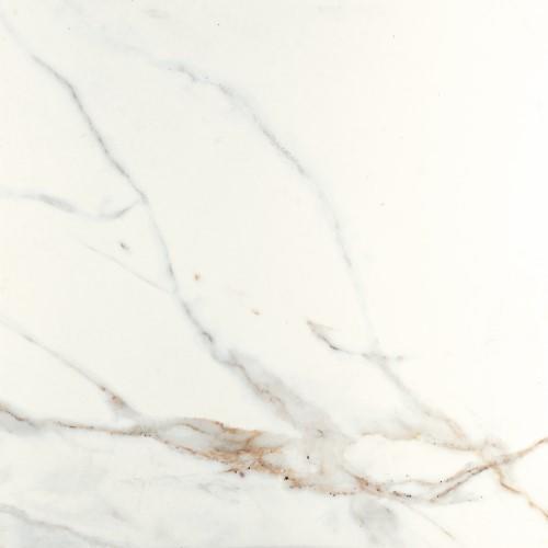 Antique Carrara Matte 600x600