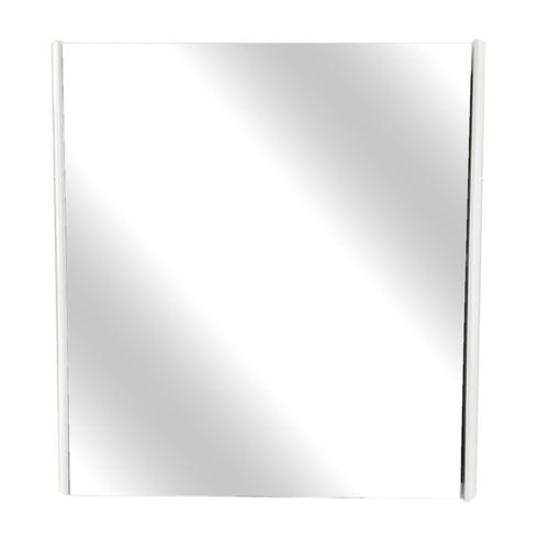 Ogledalo City Arteon 61B