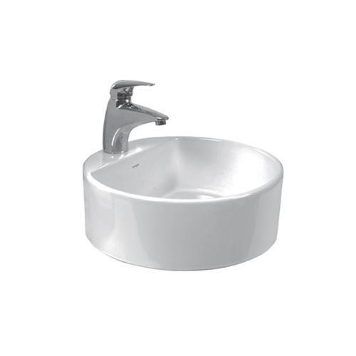Cup lavabo 42cm